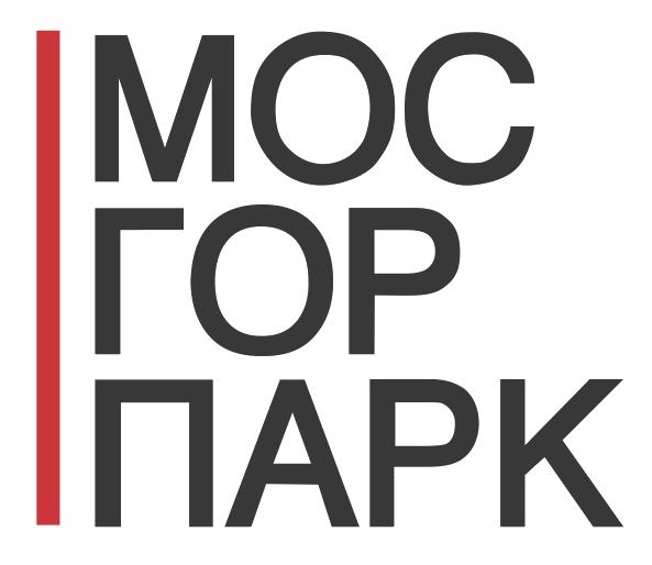 http://mosgor-park.ru/