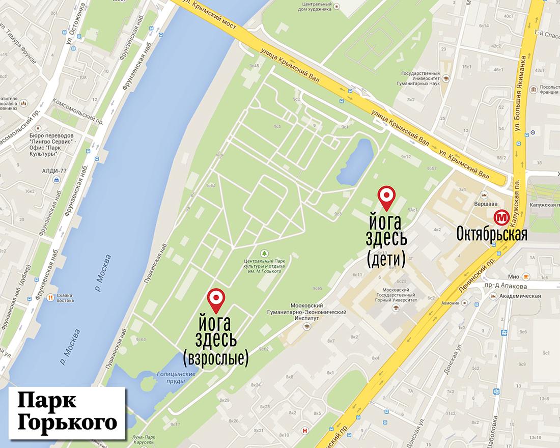 Maps__park_Gorkyi_NEW__ok_OK