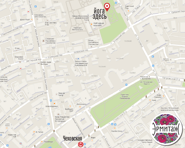 Maps_ALL__ZNAK_litl-5