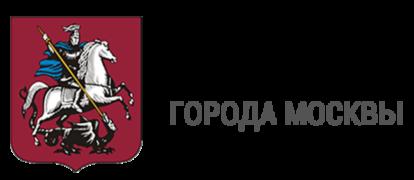 http://kultura.mos.ru/