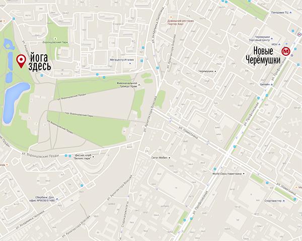 Maps_cheremyshki