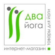http://dvayoga.ru/