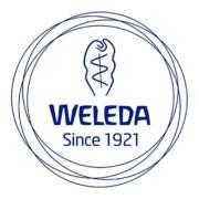 https://www.weleda.ru/