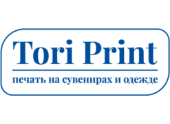 https://toriprint.ru