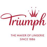 https://triumphlingerie.ru/