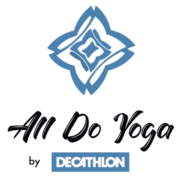 https://alldoyoga.decathlon.ru/?utm_source=yogainparks&utm_medium=logo&utm_campaign=news_events_2019