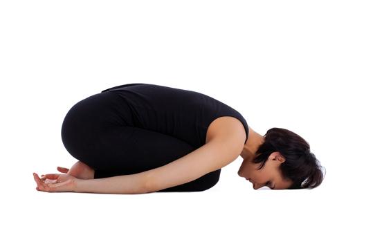 Изображение - Йога асаны для суставов thrtgt