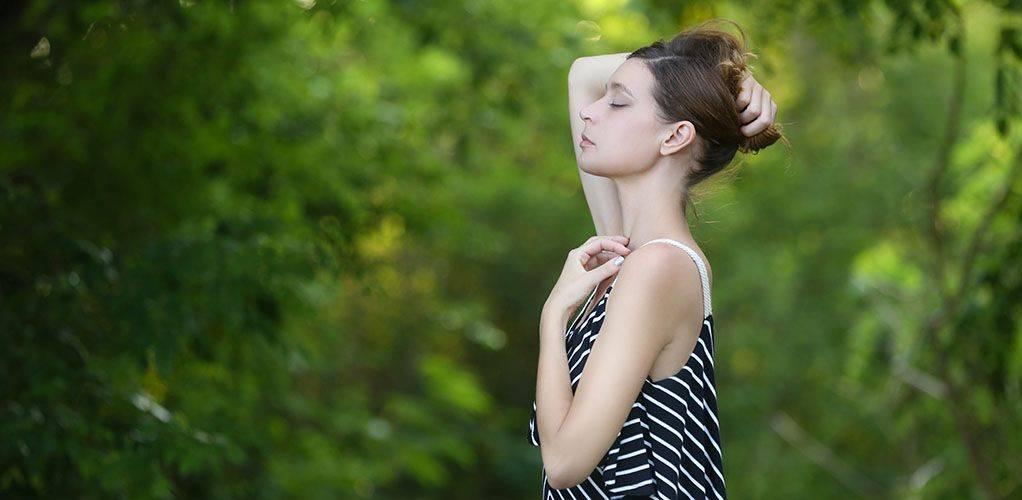 Роузен р йога дыхания пранаяма руководство для начинающих йога для начинающих иллюстрированная карманная книга