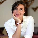Натали Леру