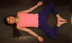 How can a yoga therapist cure anxiety? 15