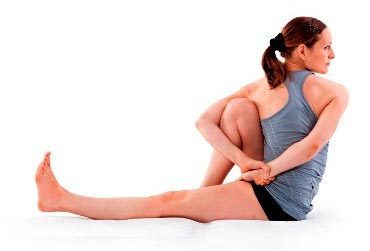 Which are the Best yoga and pranayam to improve digestion? 10