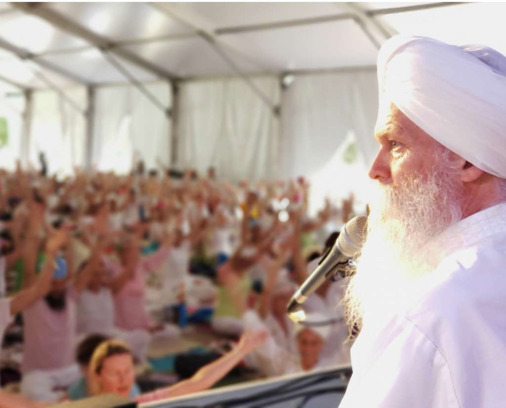 GuruMeher Teaching at Yoga Festival.jpg