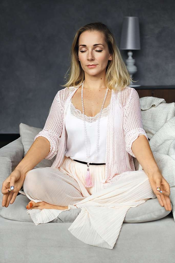 Медитация для женской сексуальности двигайтесь