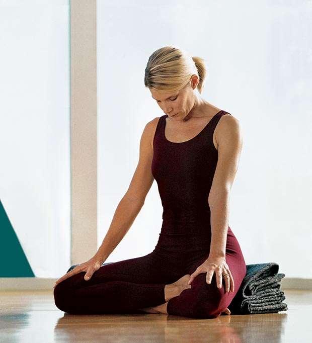Силовые тренировки для похудения программа для женщин