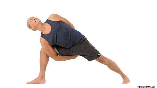 Изображение - Йога упражнения для тазобедренного сустава 14