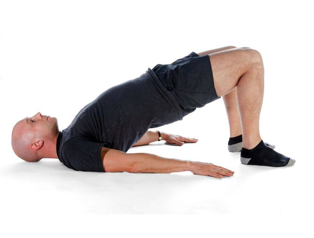 Поза в йоге при простатите простатит почки тополя