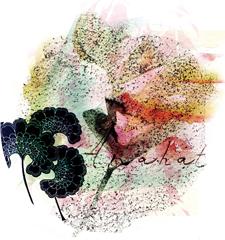 couple-fragment-2.jpg