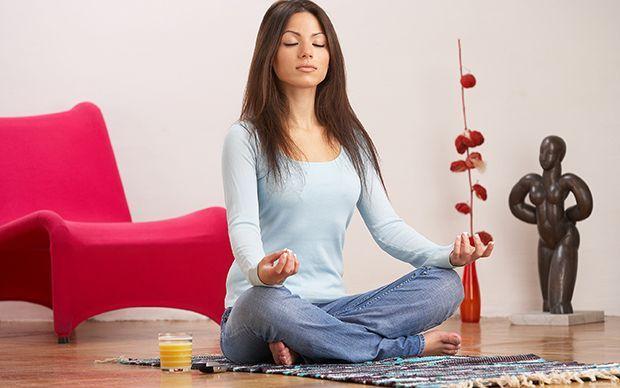 meditaciya.jpg