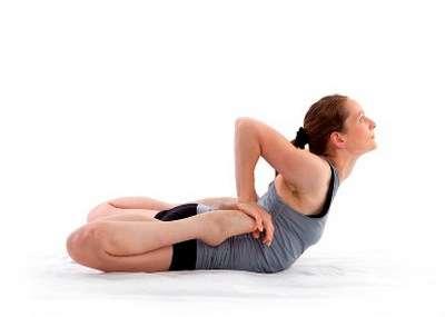 poza-lyagushki-v-yoge.jpg