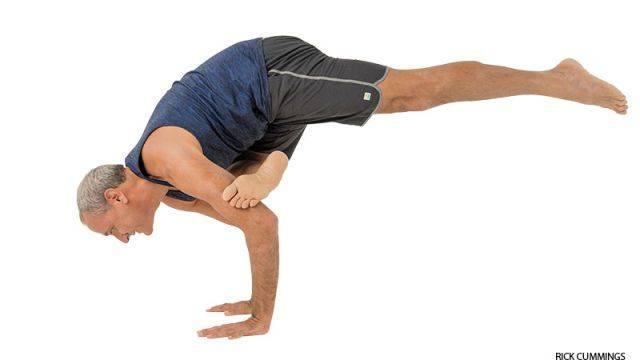 Изображение - Йога упражнения для тазобедренного сустава 16
