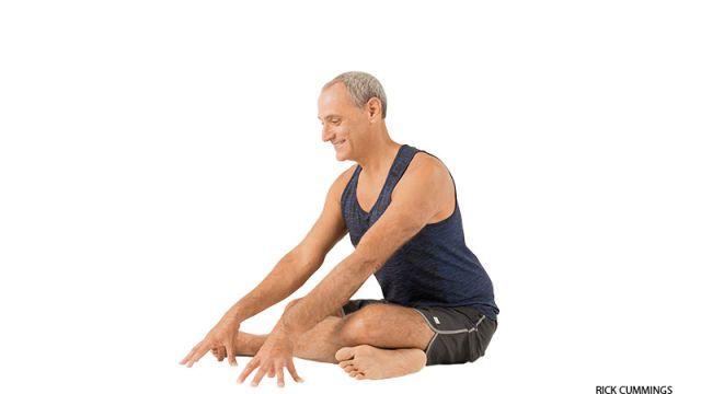 Изображение - Йога упражнения для тазобедренного сустава 5