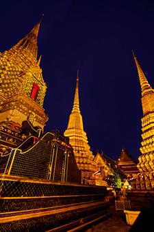 Bangkok-00012995.jpg