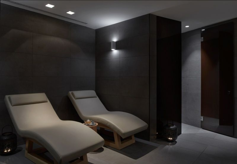 Treatment_Room_Relaxation_Area_[7707-MEDIUM].jpg