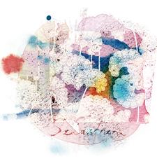 couple-fragment-1.jpg