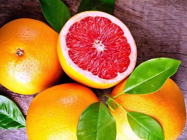 грейпфрут.jpg