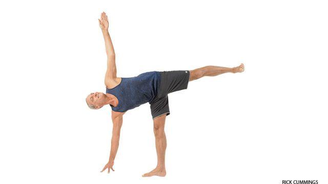 Изображение - Йога упражнения для тазобедренного сустава 12