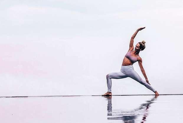 https://yogajournal.ru/upload/medialibrary/c49/2.jpg