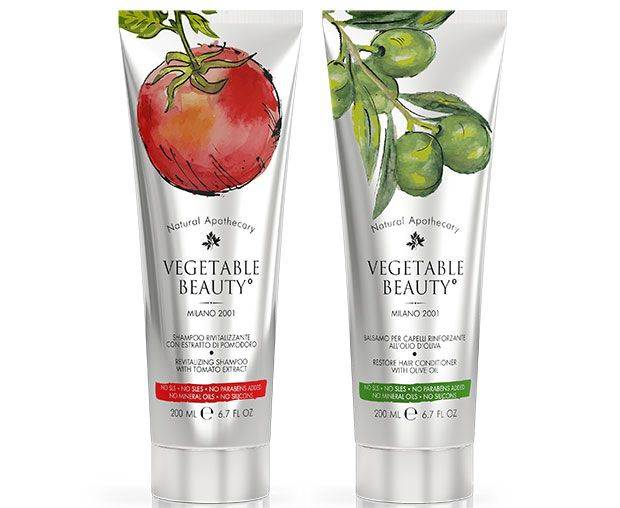 Vegitable_beauty_tomato+olive-(1).jpg