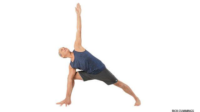 Изображение - Йога упражнения для тазобедренного сустава 8