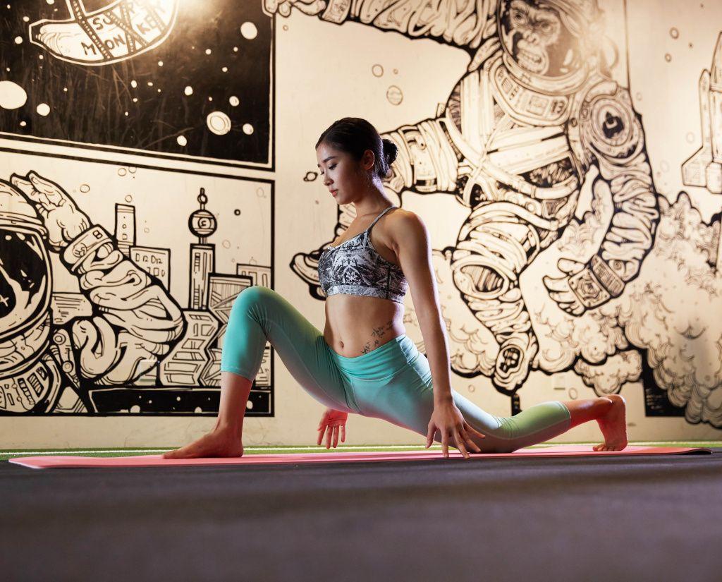 yogaathome.jpg