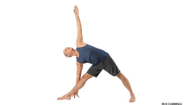 Изображение - Йога упражнения для тазобедренного сустава 11